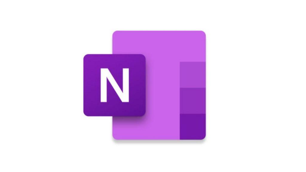 تطبيق OneNote يحصل على إضافات وتحسينات متعلقة بالصور