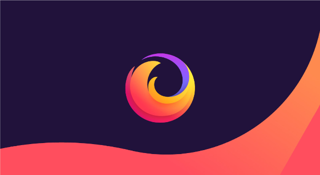 Screenshot_2019-07-11-Mozilla-now-curates-a-list-of-recommended-extensions-for-Firefox