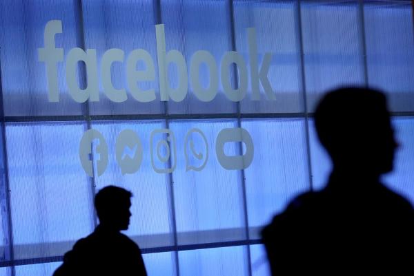 فيسبوك تقاضي مطوري تطبيقات نقرات إعلانية احتيالية