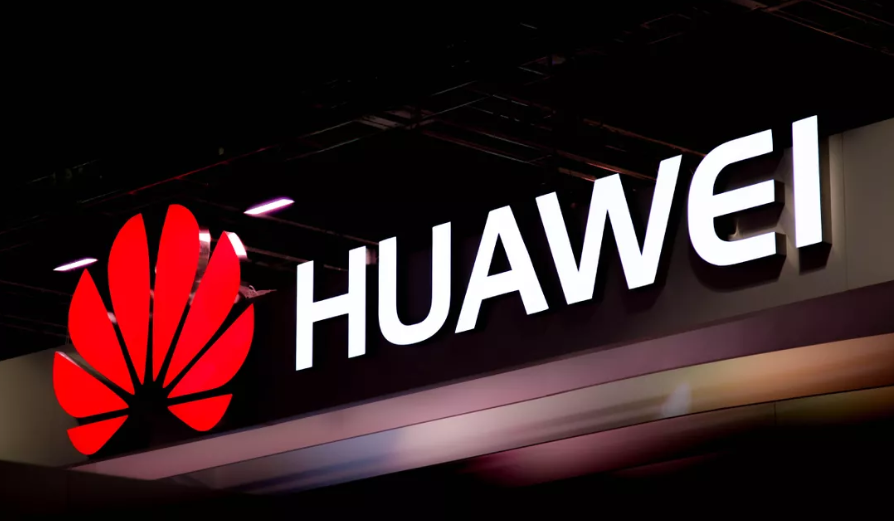 Huawei has filed a new patent for temperature measurement with a smartphone