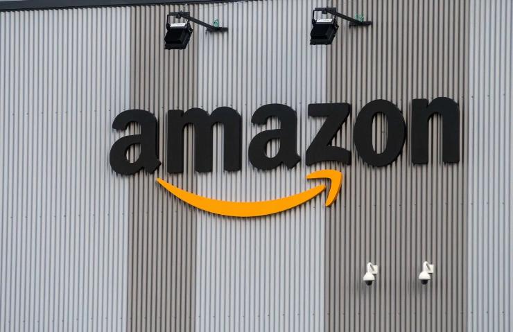 أمازون تبيع أكثر من 175 مليون منتج خلال فترة Amazon Prime Day