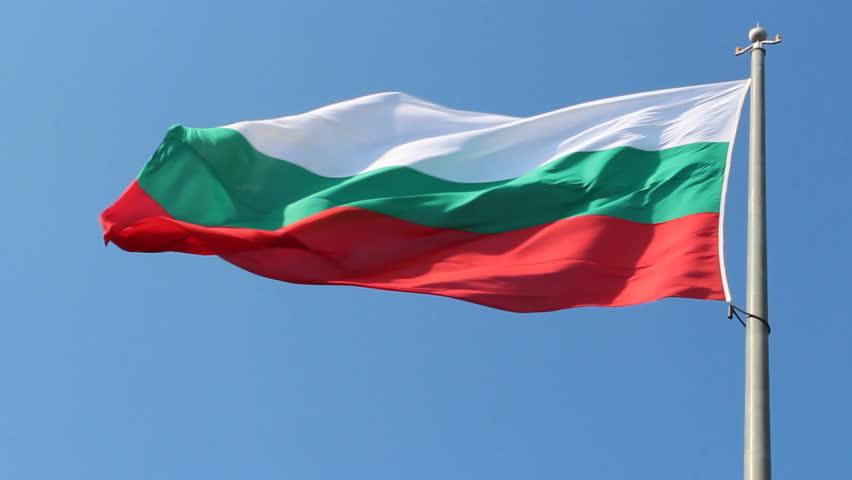 وكالة ضرائب بلغاريا تتسبب بتسريب بيانات 5 ملايين من 7 ملايين مواطن بلغاري
