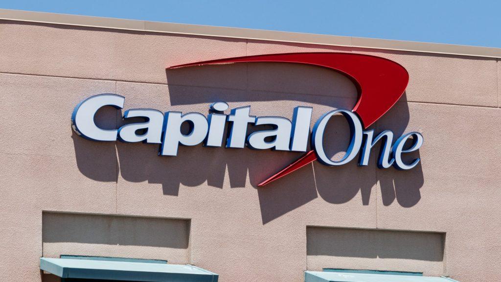 اختراق Capital One يصيب أكثر من 100 مليون عميل
