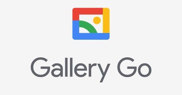 قوقل تعلن عن تطبيق إدارة الصور المخفف Gallery Go