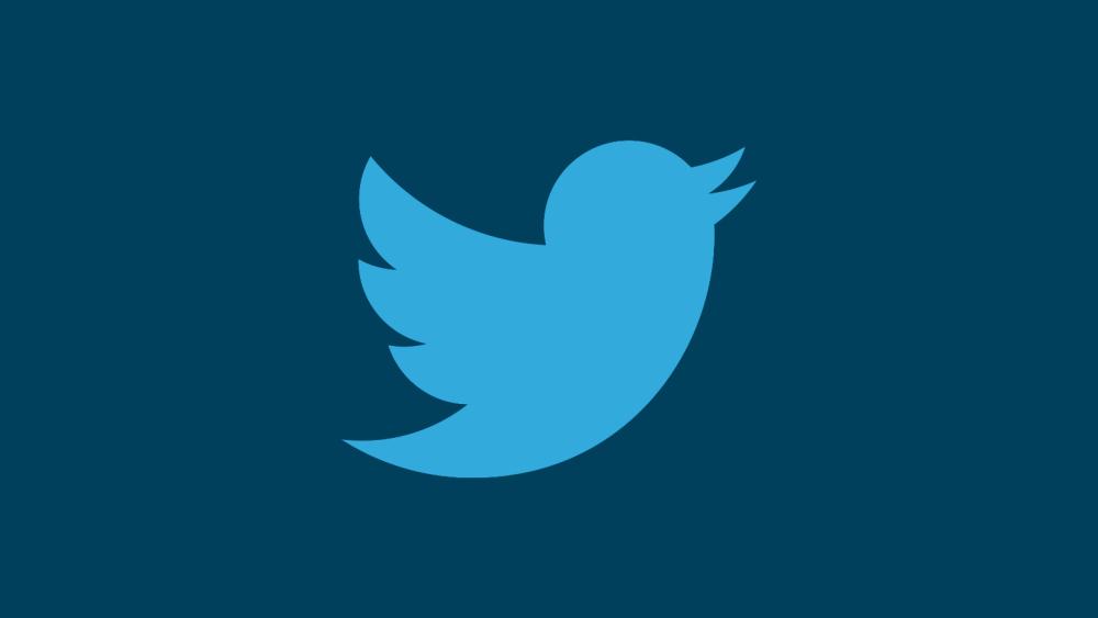 تويتر تحقق نتائج قياسية في عدد المستخدمين بالربع الثاني من 2020