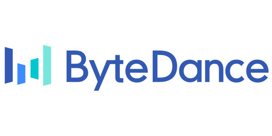 شركة ByteDance مطورة تطبيق تيك توك تؤكد عملها على هاتف ذكي