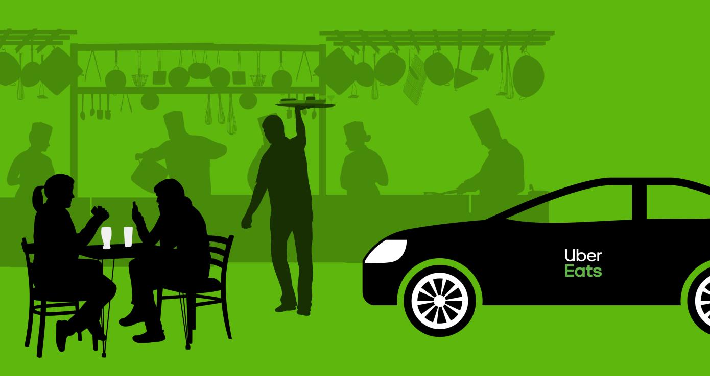 أوبر تختبر اشتراك شهري متكامل يشمل جميع خدماتها وبسعر منافس
