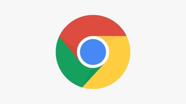 بعد إطلاقها على iOS متصفح جوجل كروم يعمل على ميزة القراءة لاحقًا على سطح المكتب