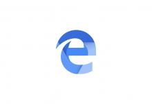 متصفّح مايكروسوفت إيدج على أندرويد يدعم الآن ميزة القراءة بصوت عالٍ