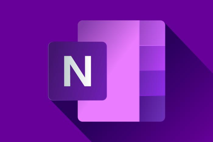 تطبيق OneNote من مايكروسوفت يدعم الآن ميزة السحب والإفلات للصفحات