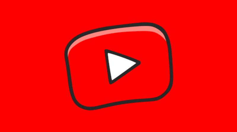 يوتيوب-للأطفال