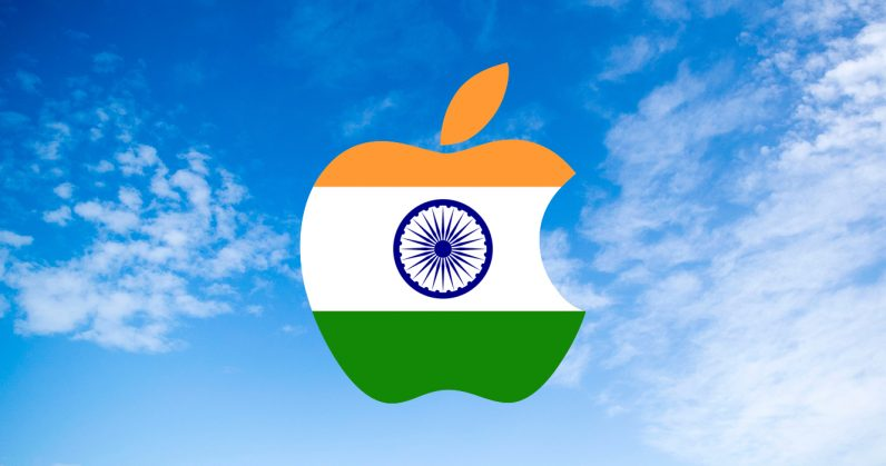 Apple-India-hed-2-796x419