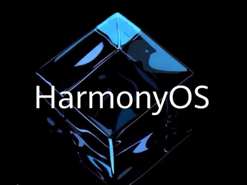 هواوي لن تطلق هاتف ذكي بنظام Harmony OS على الأقل هذا العام