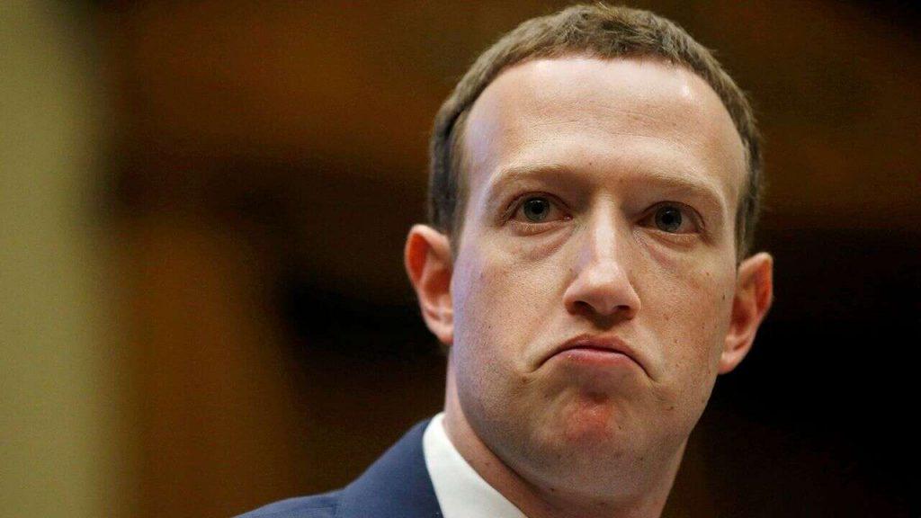 تحقيق جديد يطال فيس بوك على خلفية استحواذها على واتساب وانستجرام