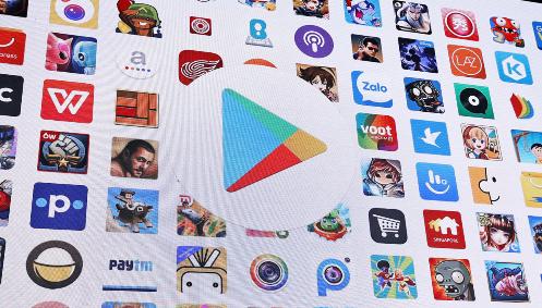 80% من تطبيقات أندرويد تشفّر تصفح مستخدميها - عالم التقنية