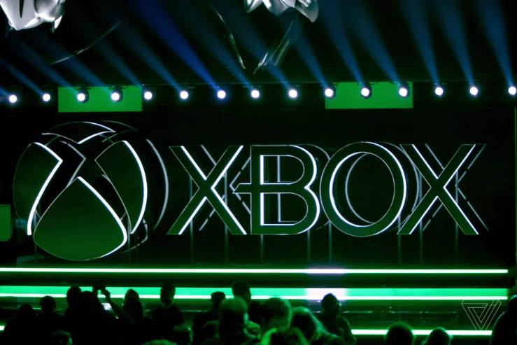نسخة إكس بوكس رخيصة الثمن قادمة خلال الخريف (تسريبات) - Xbox
