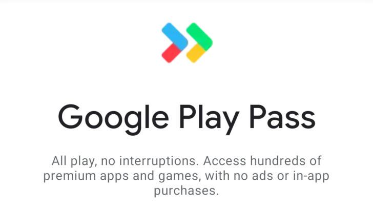 قوقل بدأت في إختبار خدمة الاشتراك الموحد Play Pass