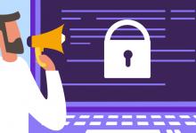 تعرض 14 مليون مستخدم لتسريب بياناتهم من شركة الاستضافة Hostinger