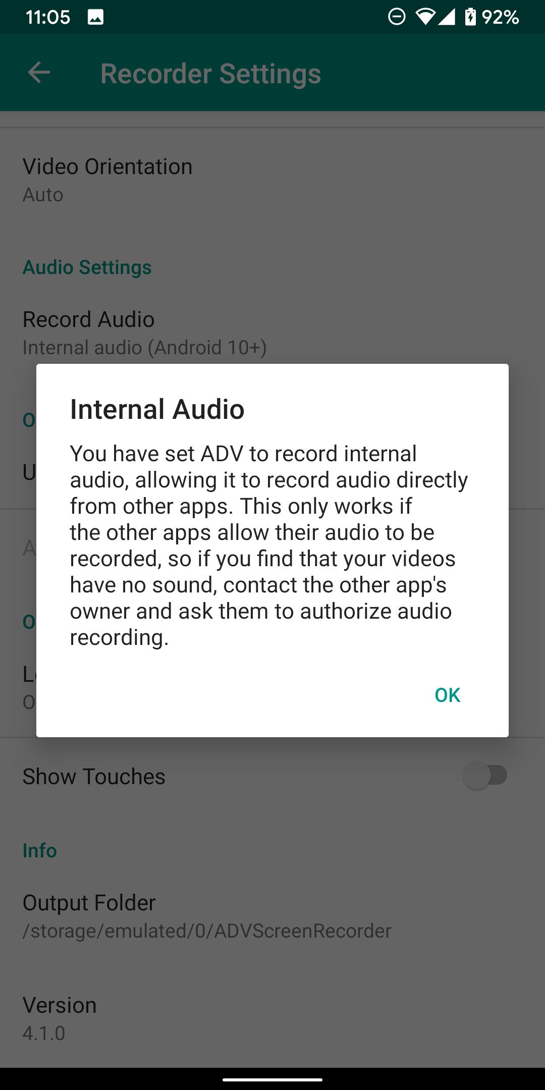 ADV-Screen-Recorder2
