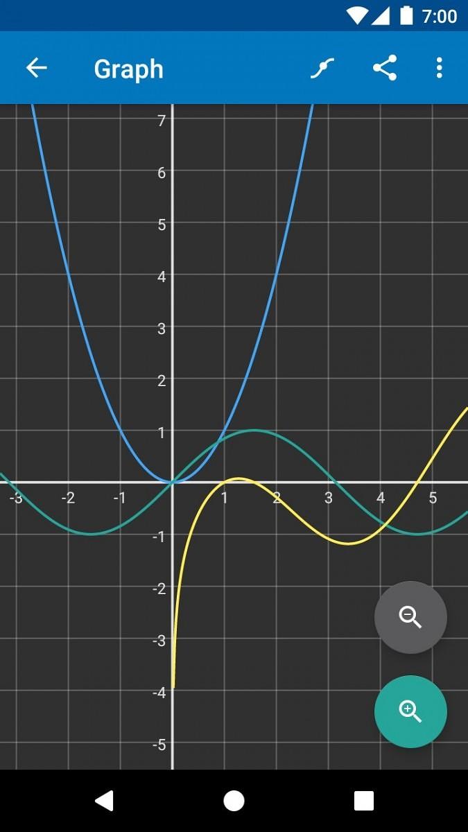 Algeo-Graphing-Calculator3