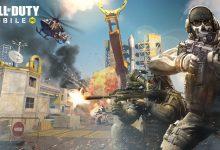 أخيرًا لعبة Call of Duty: Mobile قادمة في 1 أكتوبر على أندرويد و iOS