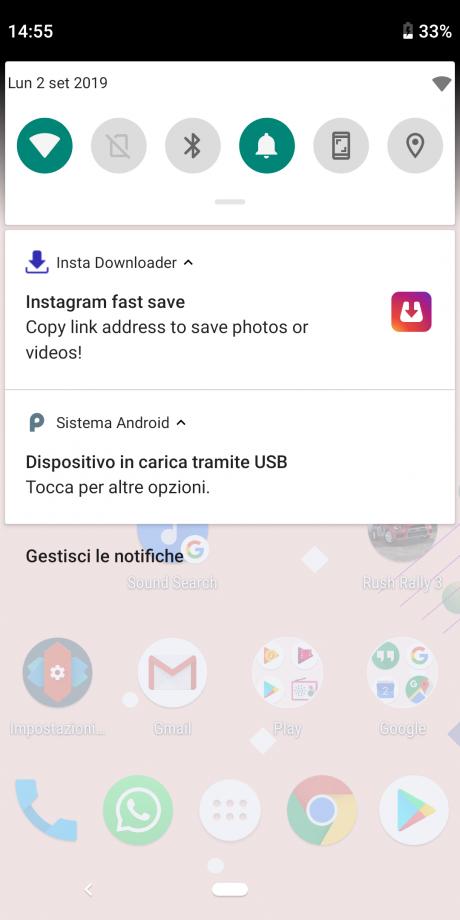 Insta-Downloader2