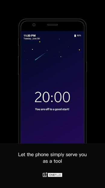 OnePlus-Zen-Mode2
