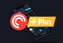 تطبيق البودكاست الشهير Pocket Casts أصبح متاحًا الآن مجّانًا