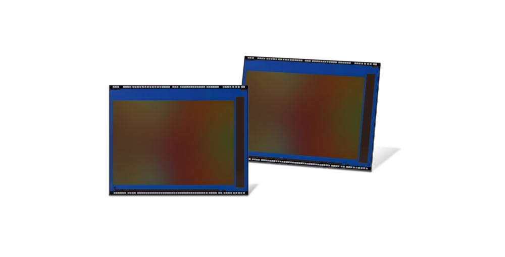 سامسونج تكشف عن مستشعر كاميرا ISOCELL Slim GH1 بأصغر مساحة بيكسل في العالم