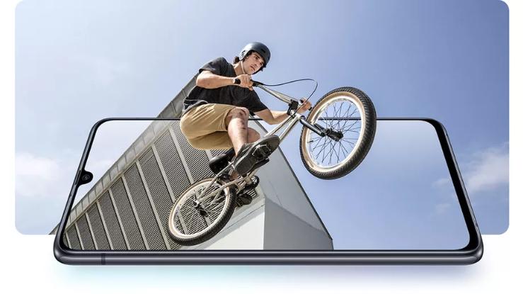 هاتف سامسونج جالكسي A90 5G يصل السوق الكوري غداً وسيتوفر عالمياً في وقت لاحق