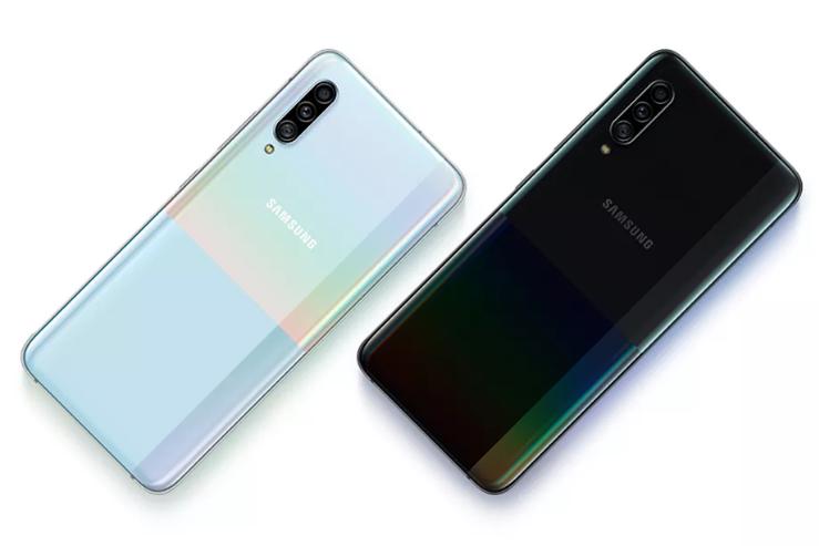 Screenshot_2019-09-03-Samsung's-Galaxy-A90-5G-is-a-mid-range-phone-with-next-gen-speeds1