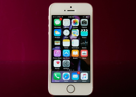 Screenshot_2019-09-04-Apple-will-bring-back-an-iPhone-SE-like-model-in-2020-says-Nikkei