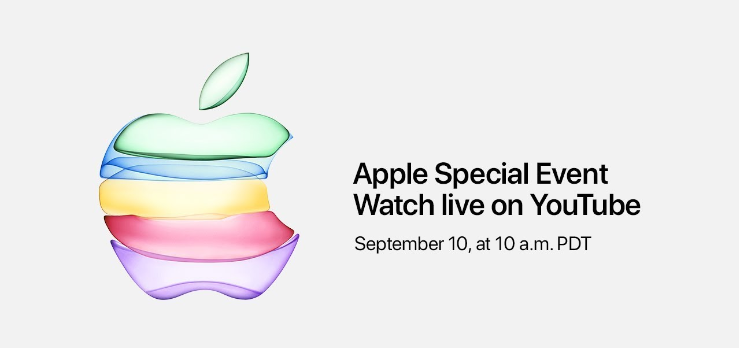 Screenshot_2019-09-08-Apple-will-live-stream-its-iPhone-11-event-on-YouTube-for-the-first-time