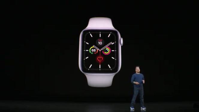 Screenshot_2019-09-10-Apple-Special-Event-—-September-10-2019-YouTube4