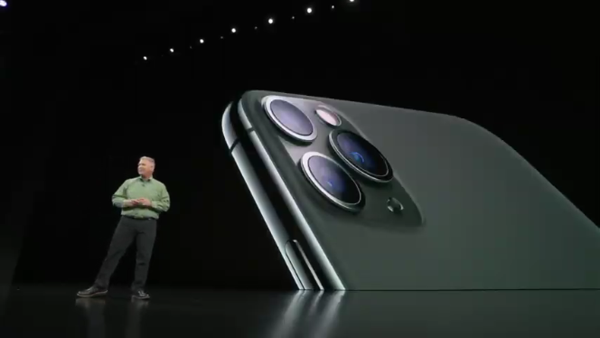 Screenshot_2019-09-10-Apple-Special-Event-—-September-10-2019-YouTube5