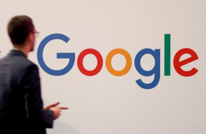 جوجل تواجه تهماً بطرد 4 من موظفيها بسبب انضمامهم لنشاطات عمالية