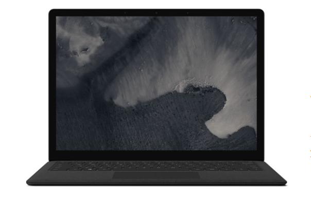لابتوب Surface 3 من مايكروسوفت قد يأتي بنسخة أكبر حجما بقياس 15 بوصة