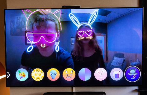 Screenshot_2019-09-18-Facebook-introduces-Portal-TV-a-video-chat-camera-accessory-for-your-television2