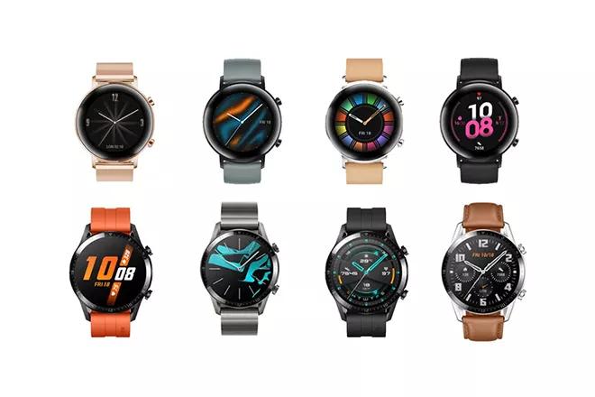 Screenshot_2019-09-19-Huawei-announces-Watch-GT-2-running-LiteOS