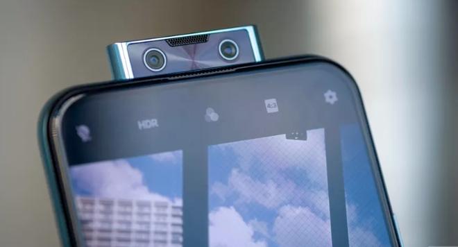 Screenshot_2019-09-20-Vivo's-V17-Pro-has-two-pop-up-selfie-cameras