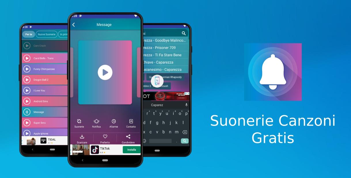Suonerie-Canzoni-Gratis-1
