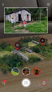 تطبيق TIME Immersive لمساعدة قرّاء المجلة في استكشاف قصصها عبر الـ VR و AR