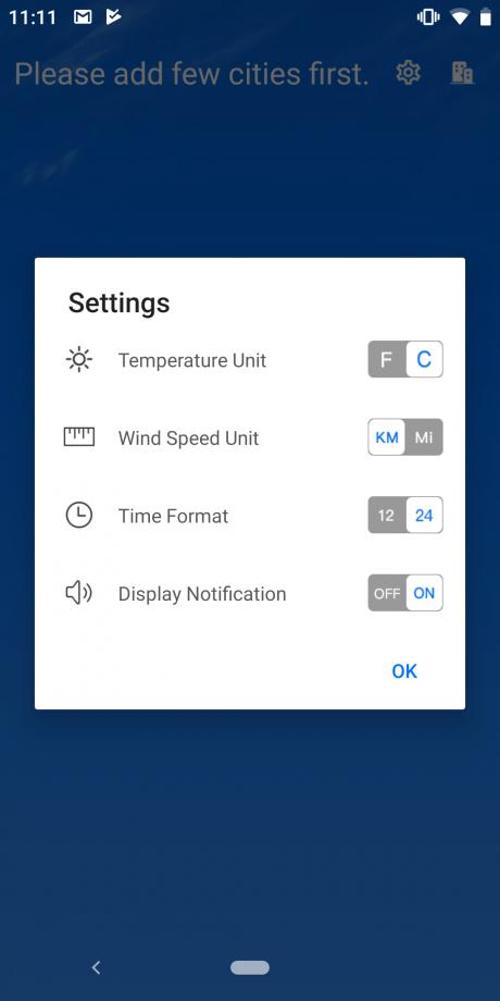 Weather-Forecast-Pro