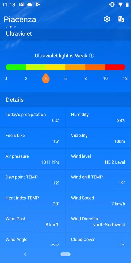 Weather-Forecast-Pro2