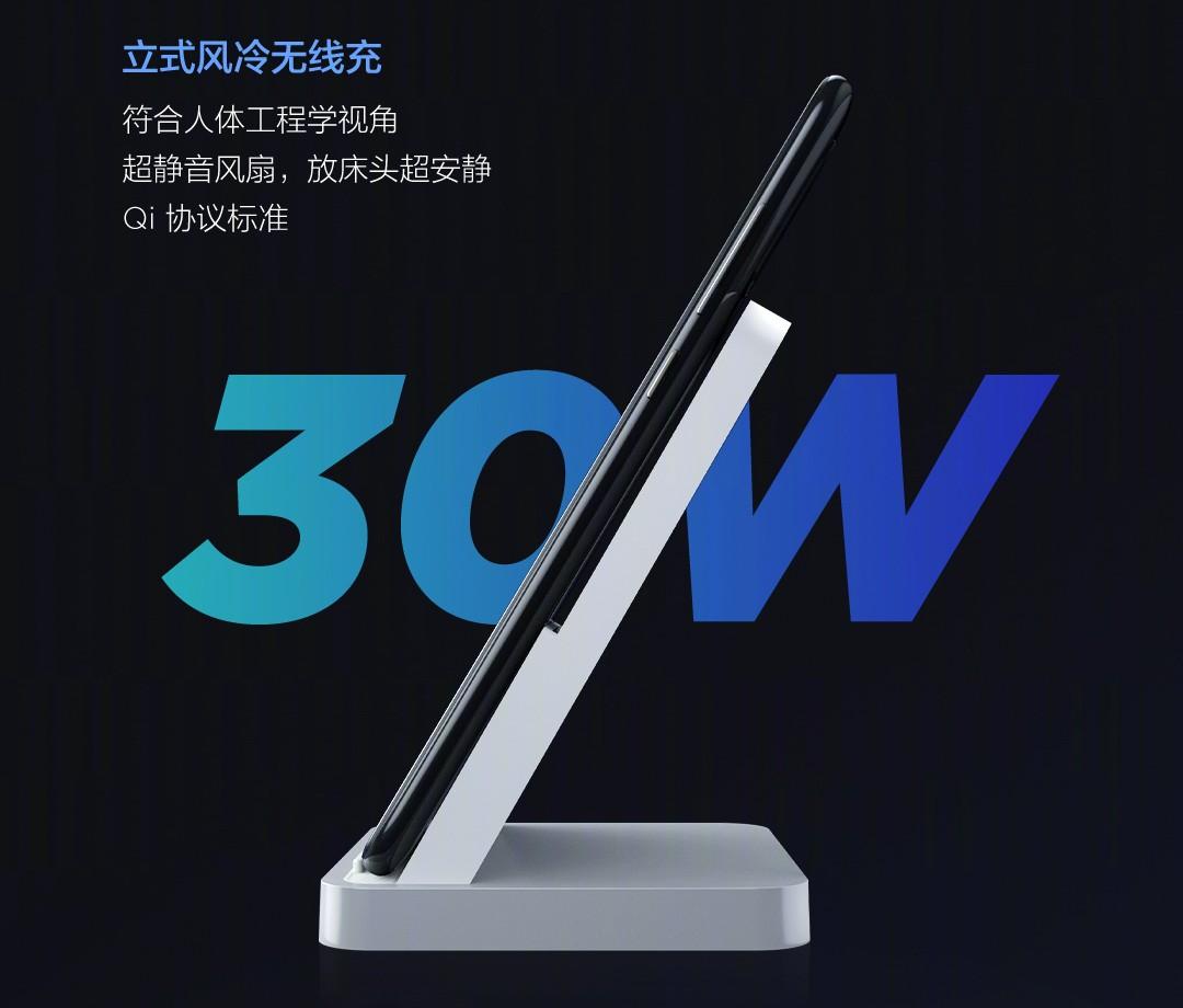 Xiaomi-Mi-Charger-Turbo-30W