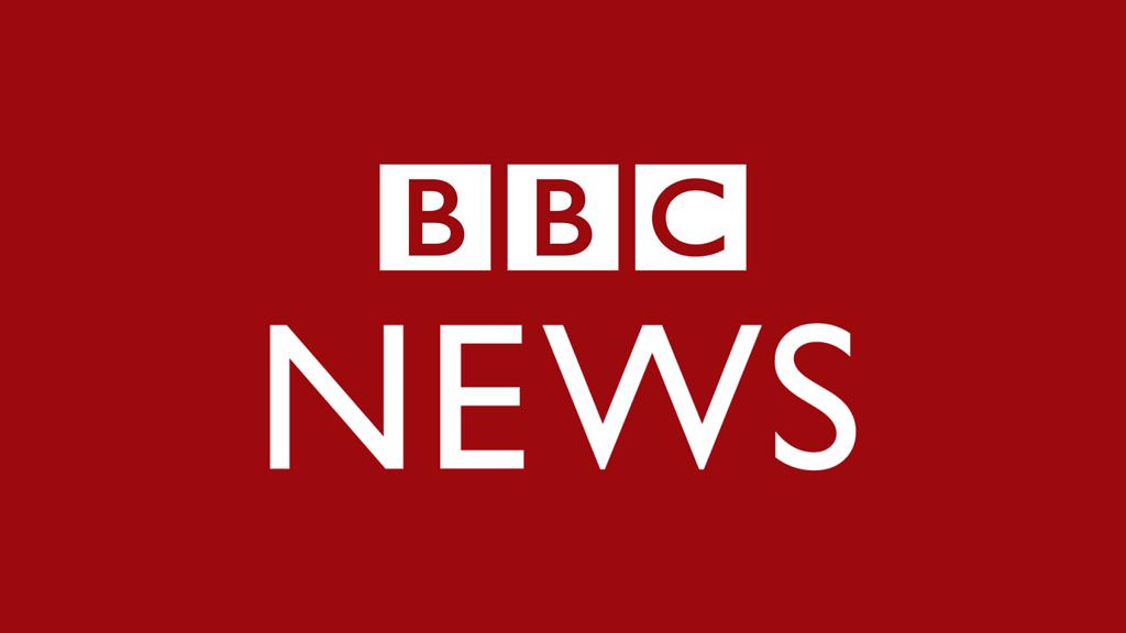 تحالف بي بي سي وعدة مؤسسات إعلامية مع شركات التقنية لمحاربة الأخبار المضللة