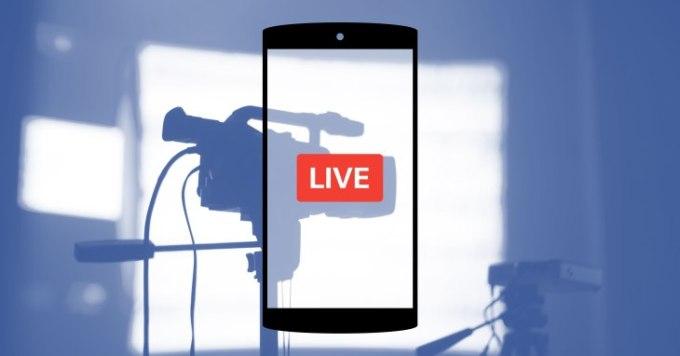 فيس بوك تزود منشئ المحتوى بأدوات جديدة وتوفر خاصية الجدولة لانستجرام IGTV