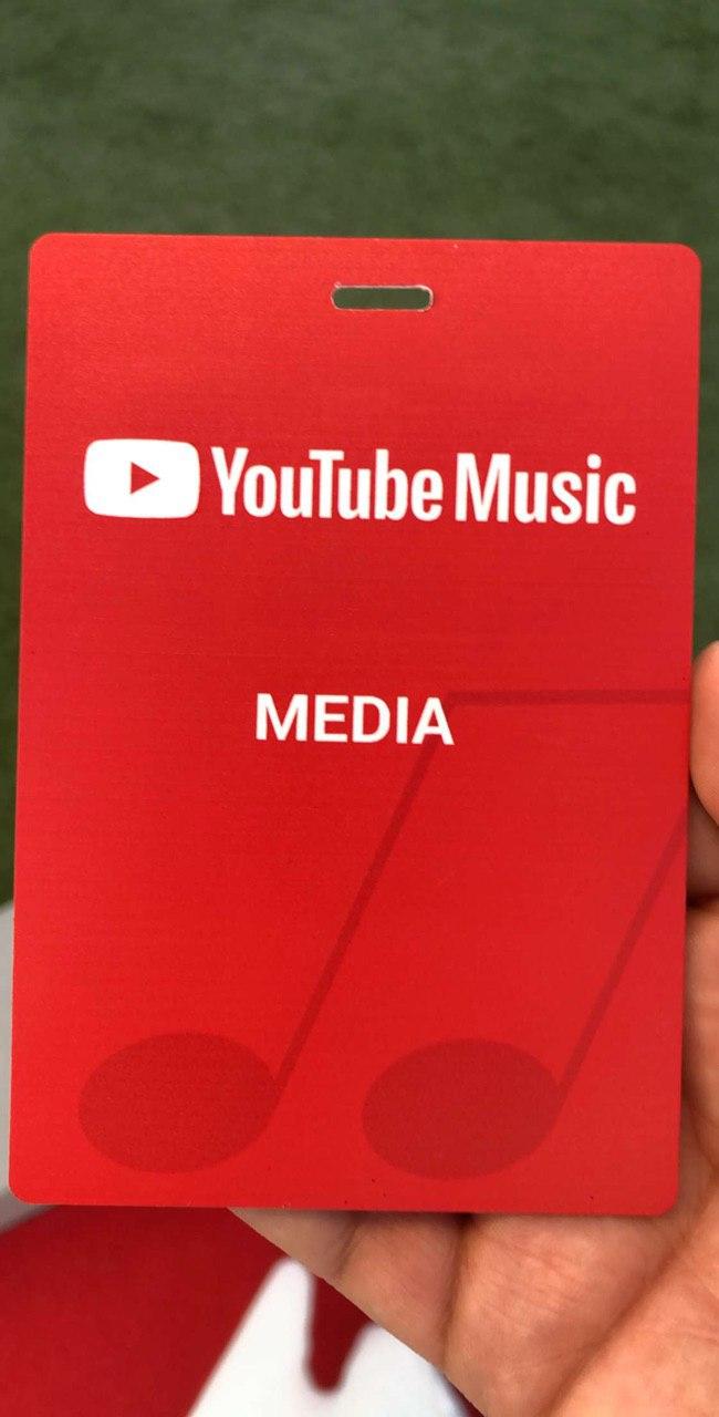 إطلاق يوتيوب بريميوم رسمياً في دول الخليج ولبنان - عالم التقنية