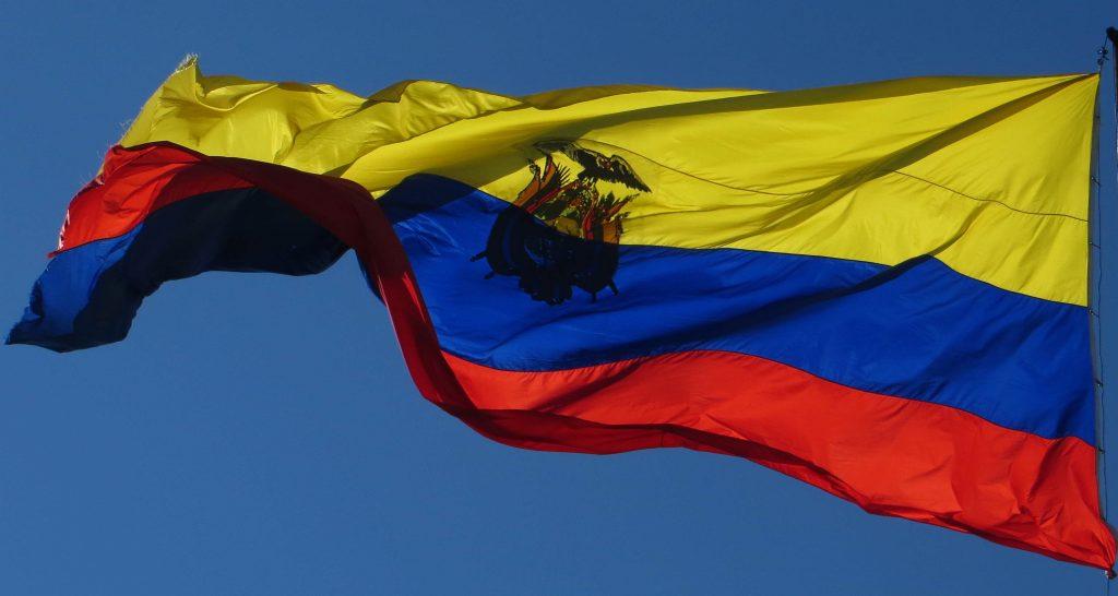 الإكوادور تتعرض لعملية تسريب بيانات تطال الرئيس وجميع المواطنين