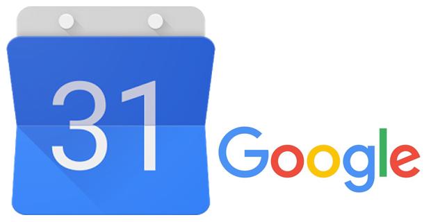 google-calender-icon-15.jpg